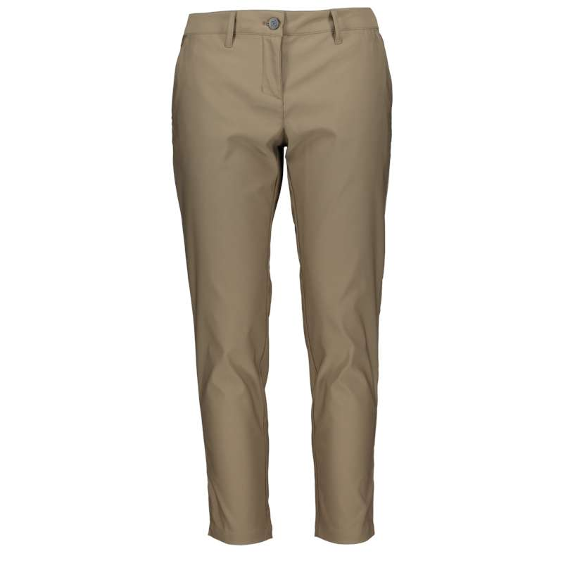 Unst W 7/8 technical (golf) pant