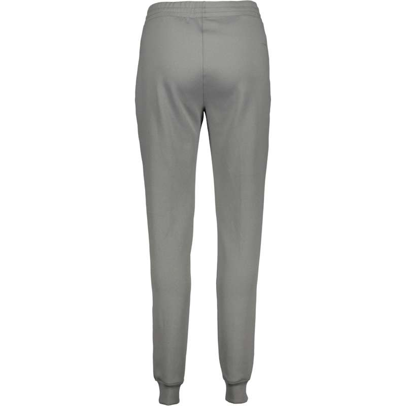 Moffat W technical sweat pant