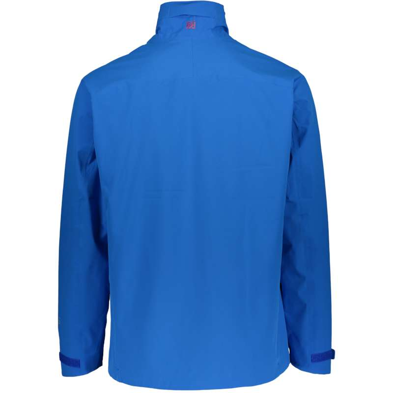 Glen M technical (golf) jacket