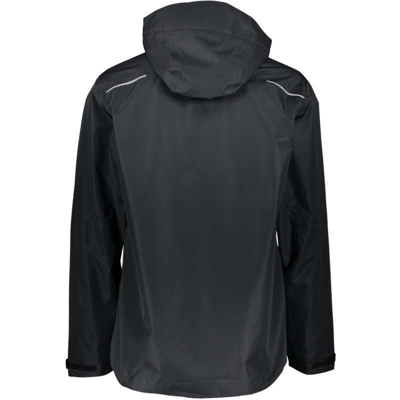 Irvine M technical jacket