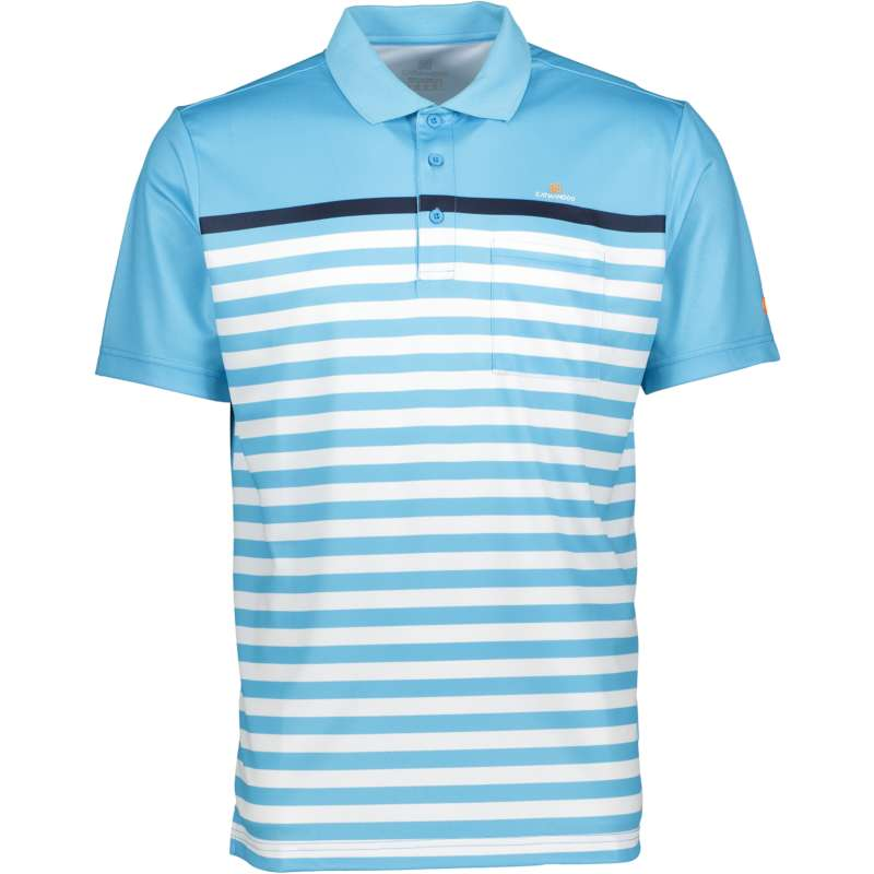 Rothes M polo shirt
