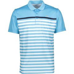 Rothes Jr polo shirt