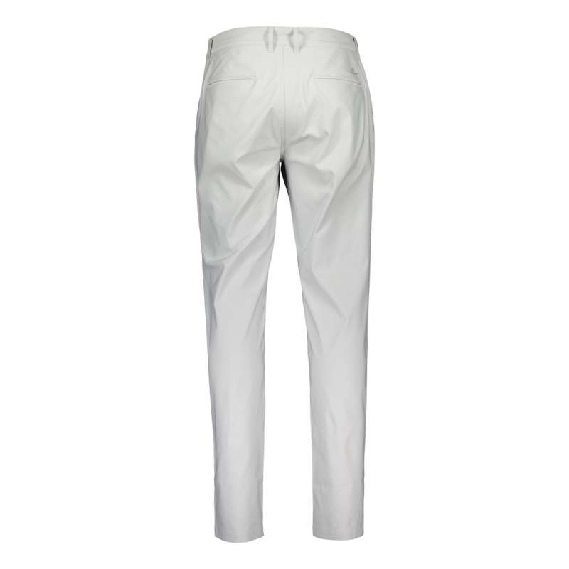 Hawick M (technical golf) pant