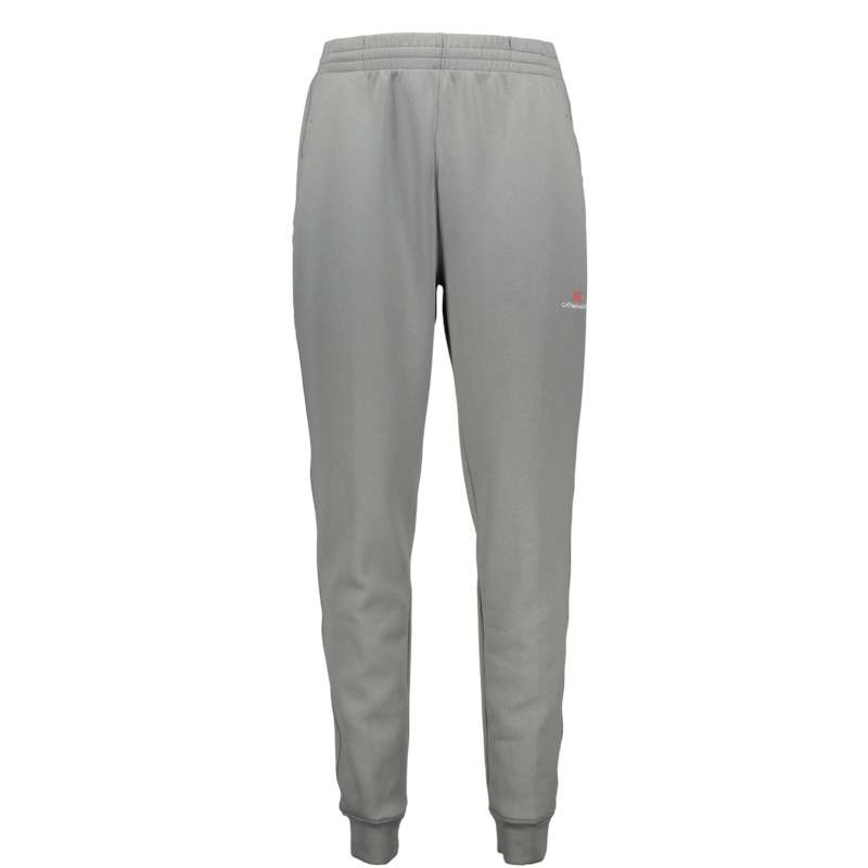 Cupar M technical sweat pant