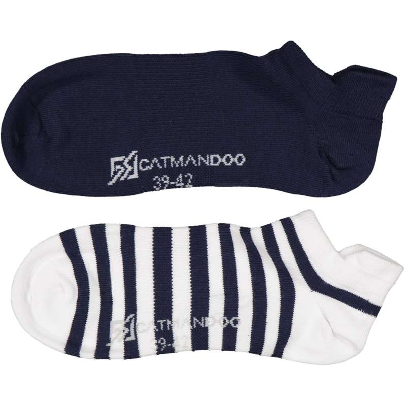 Oseye 2-pack golf socks