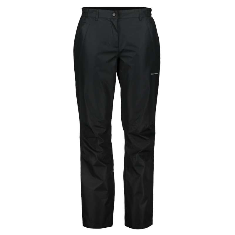 Mousa W technical pant