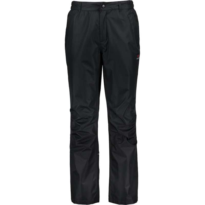 Rum JR technical pant