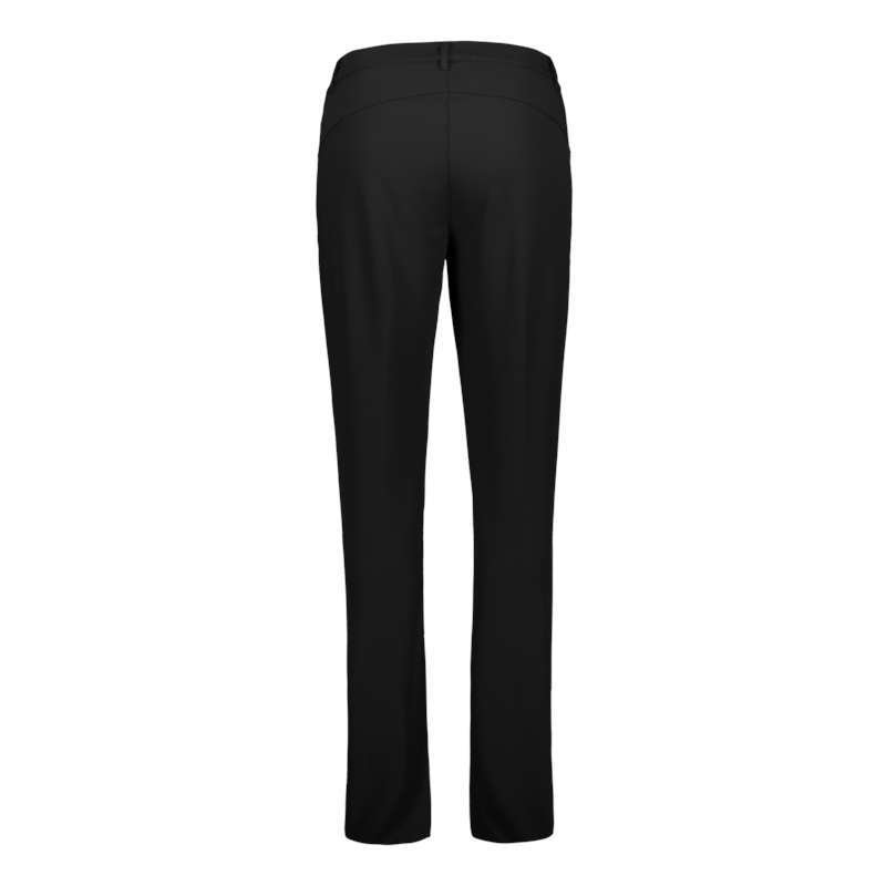 Rocket S W technical pant