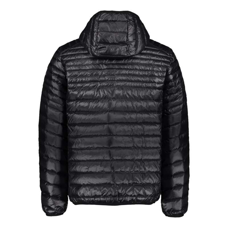 Sirius m down jacket