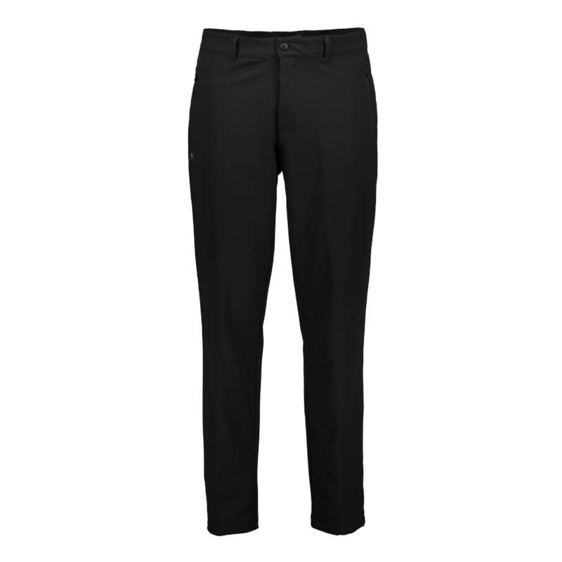 Rippey m stretch pant