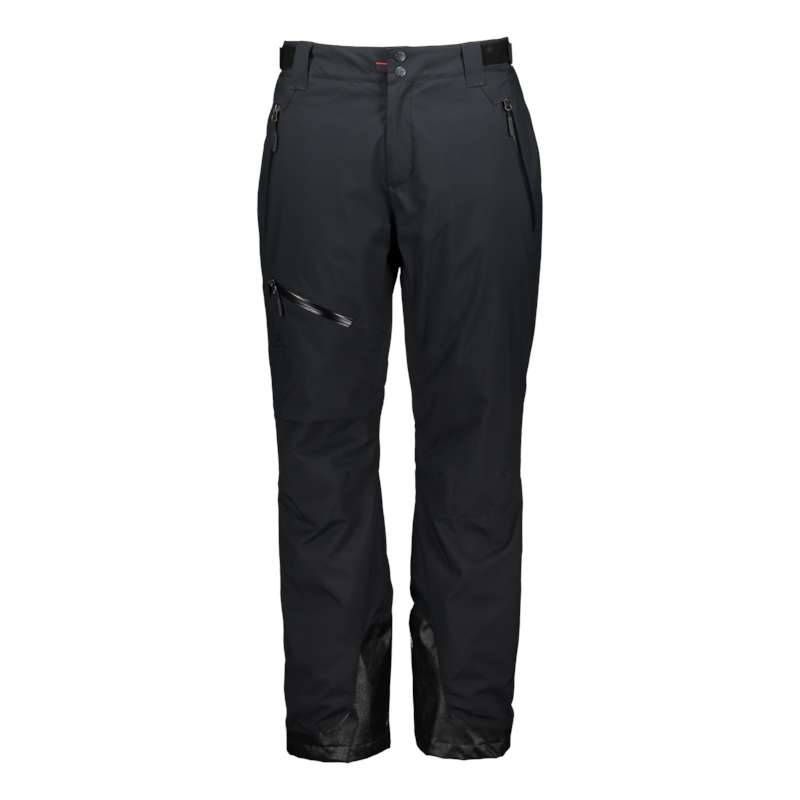 Janslab m padded ski pant