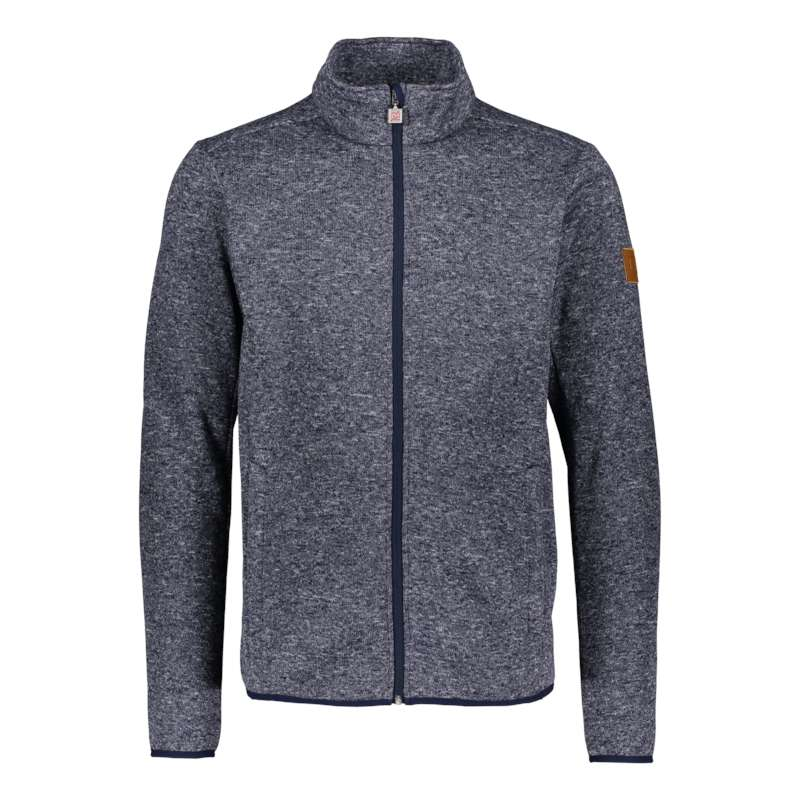 Samsa m fleece jacket