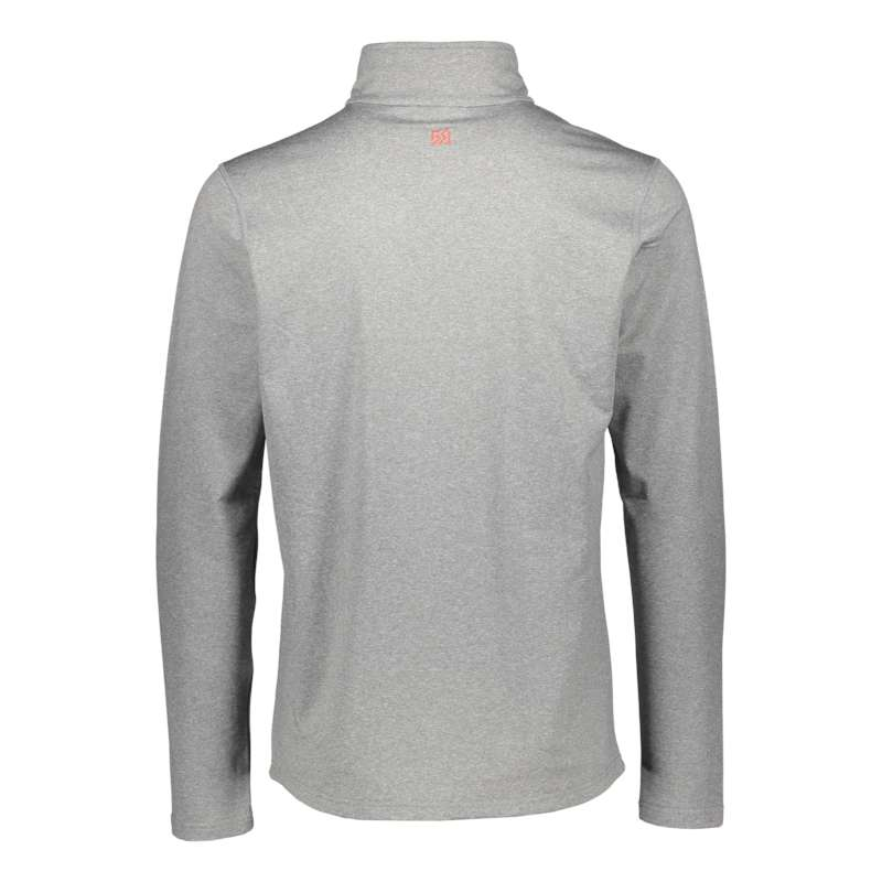 Orus m Midlayer shirt