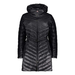 Hemera w+ down jacket
