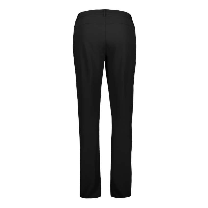Eris w+ stretch pant