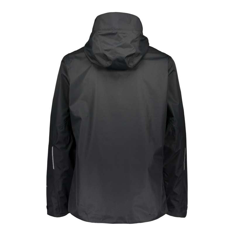 Clip M technical jacket