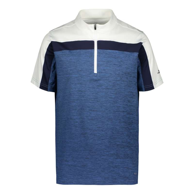 Cogent M polo shirt