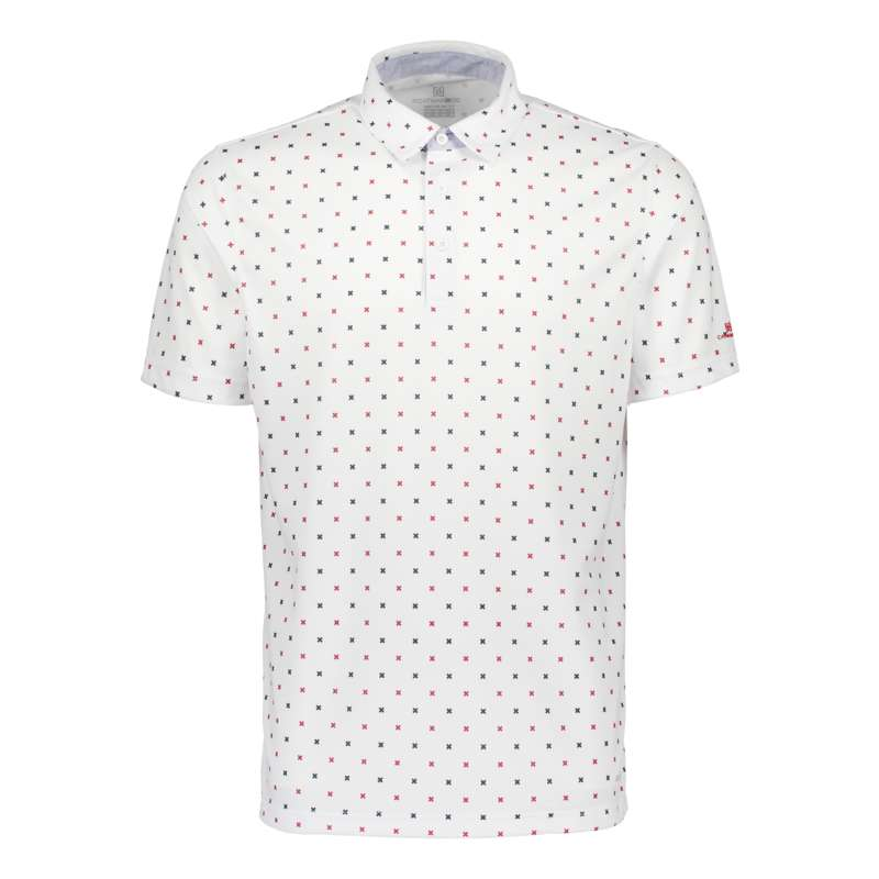 Airy M polo shirt