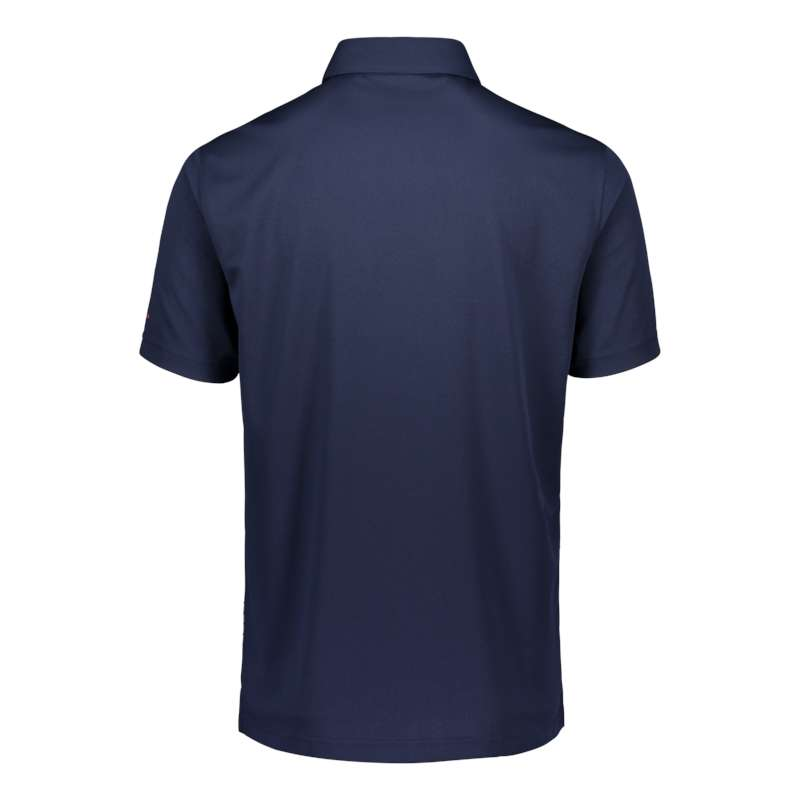 Stately M polo shirt