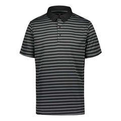Fluent M polo shirt