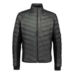Remedy M hybrid jacket