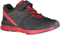 Denny II Jr Multisport Shoe