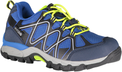 Hall Jr multisport shoe