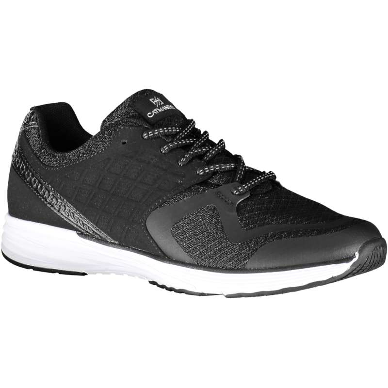 Vana m multisport shoe
