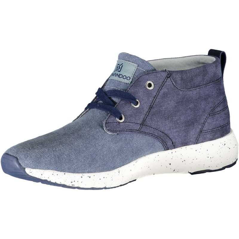 Liivo M Leisure Shoe