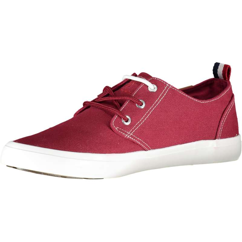 Ouna M Leisure Shoe