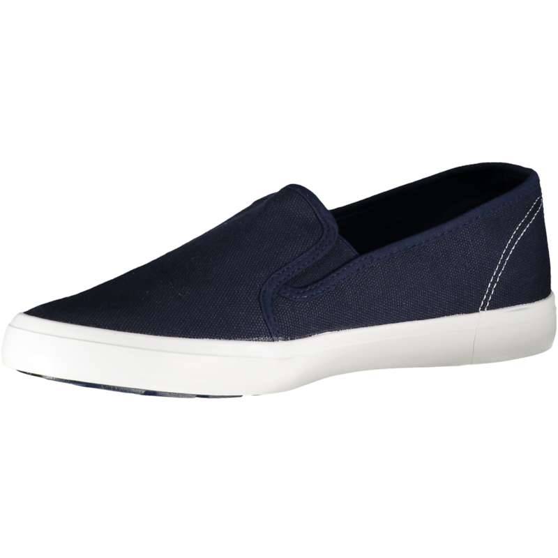 Oula M Leisure Shoe