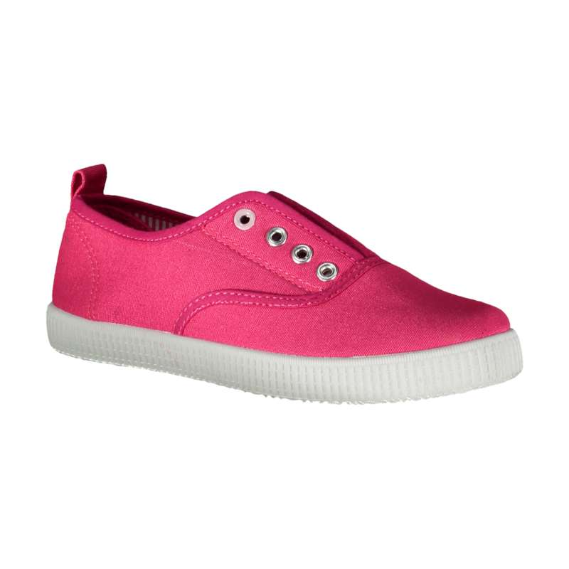 Selkis Jr leisure shoe