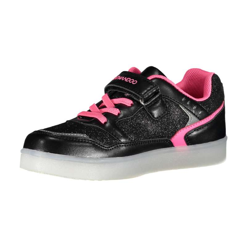 Disko Jr leisure shoe
