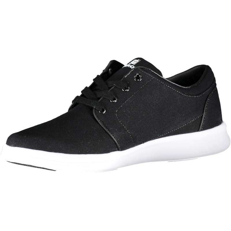 Iisi M Leisure Shoe