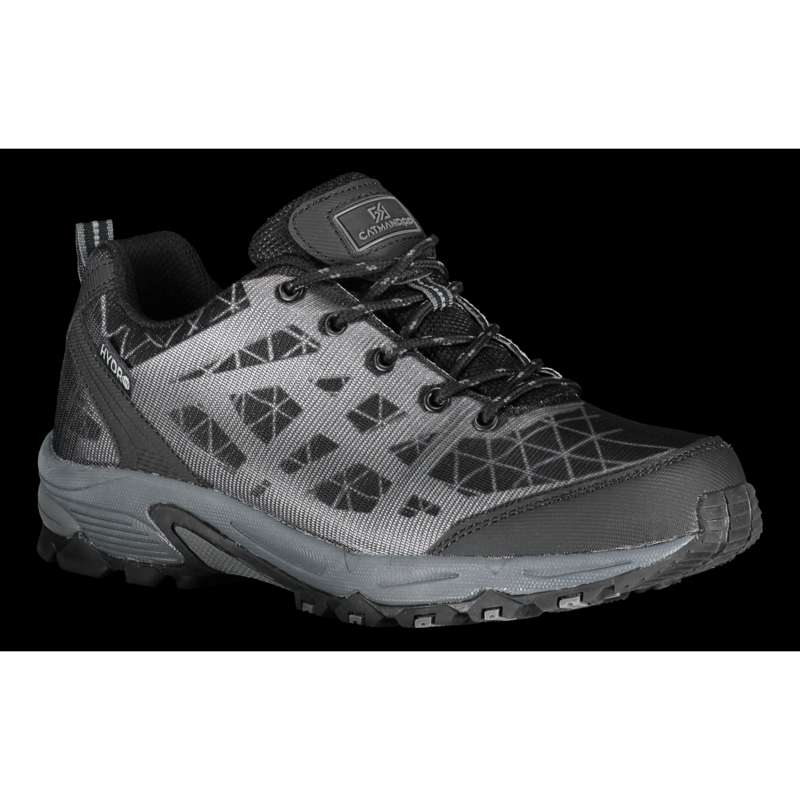 Kenny reflective unisex multisport shoe
