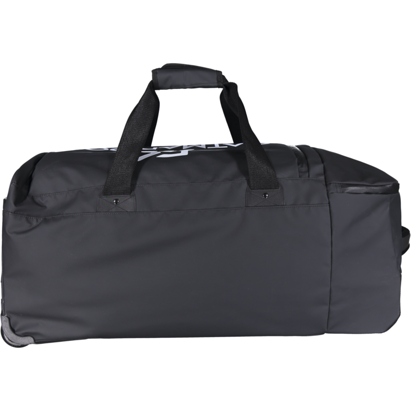 Cmd Wheel Travel Bag XL