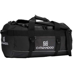 Cmd Duffel Bag