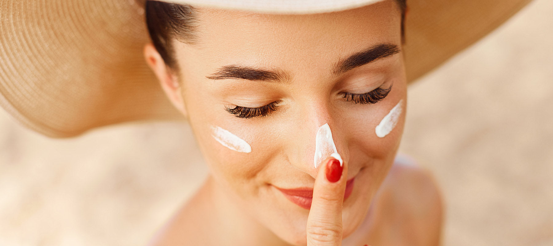 Useful Tips to Choose the Best Skin Care Products