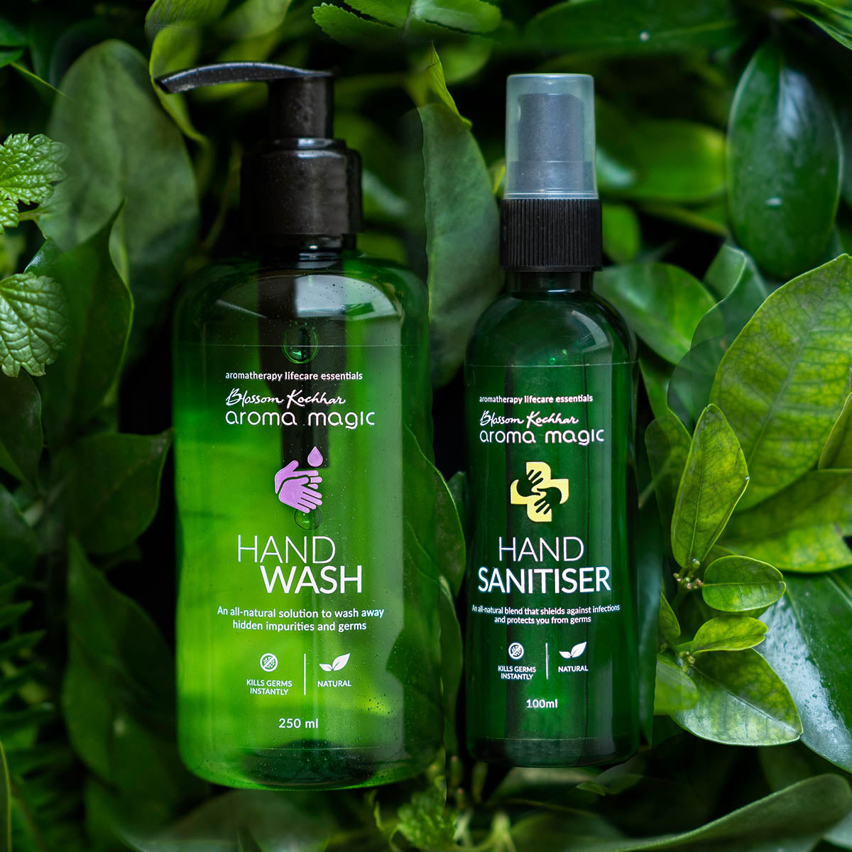 hand care | hand wash | hand sanitiser
