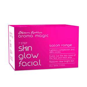 Aroma Magic Skin Glow Facial Kit