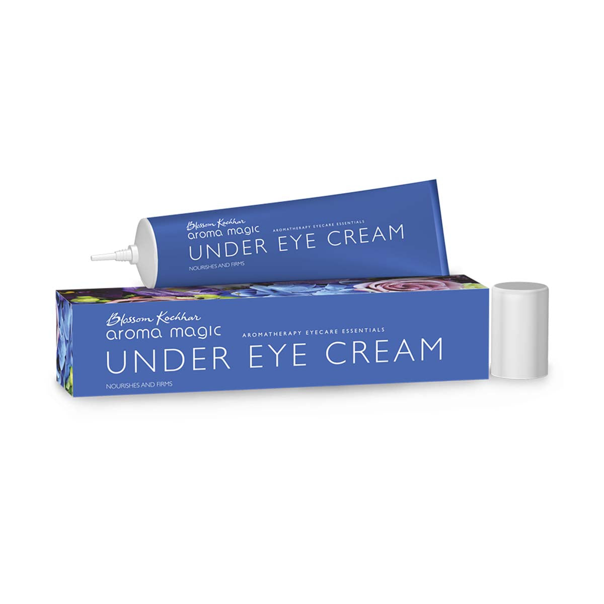 Aroma Magic Under Eye Cream - Aroma Magic (1009465458731)