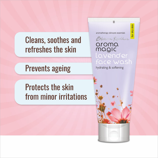 Buy Natural Beauty Products Online in India – Aroma Magic