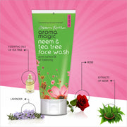 Neem-Tea-Tree-Face-Wash-Ingredients