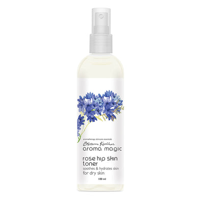Rose Hip Toner