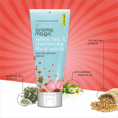 White-Tea-and-Chamomile-Face-Wash-Ingredients (1009466114091)