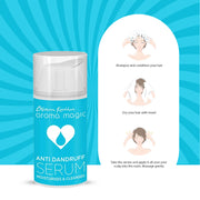 Anti Dandruff Serum