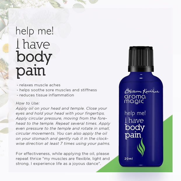 body-pain-curative-oil-benefits