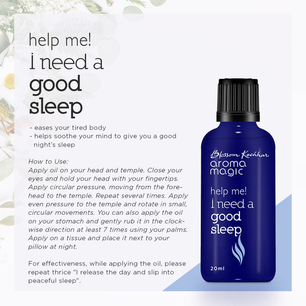 good-sleep-curative-oil-benefits