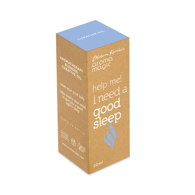 good-sleep-curative-oil-box