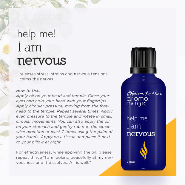 nervous-curative-oil-benefits